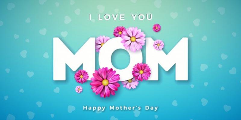 Best Shayari On Mothers Day In Hindi
