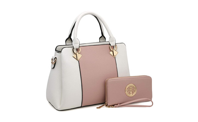 Stylish Handbag and Purse for Mothers Day Gift
