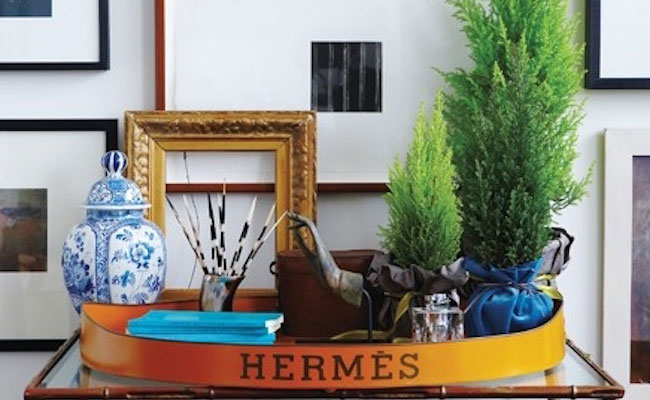 Fengshui Home Decor Item