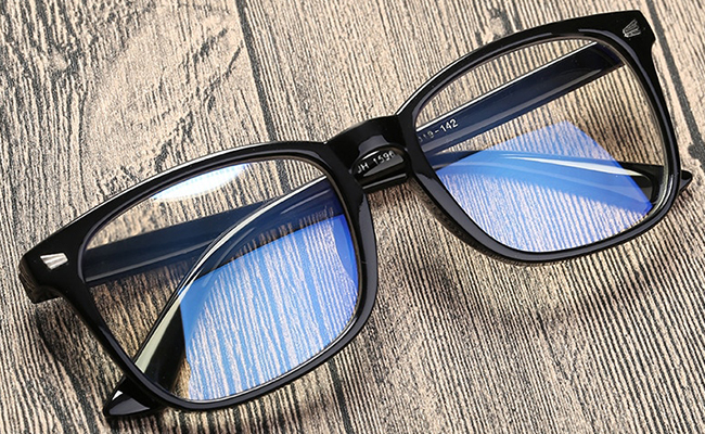 Blue Ray Glasses for Students