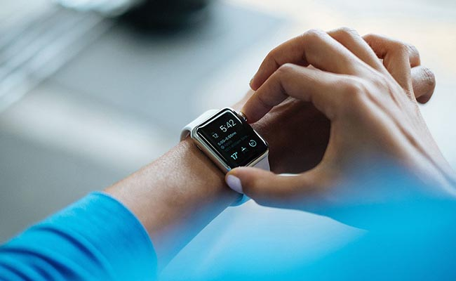 Wrist Watch/SmartWatch